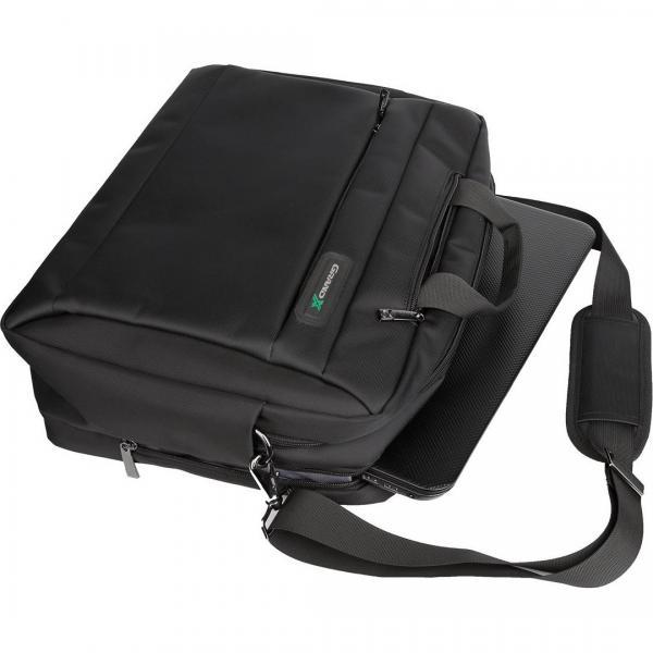 Сумка-рюкзак для ноутбука Grand-X SB-225 15.6   ... e666ead11bd15