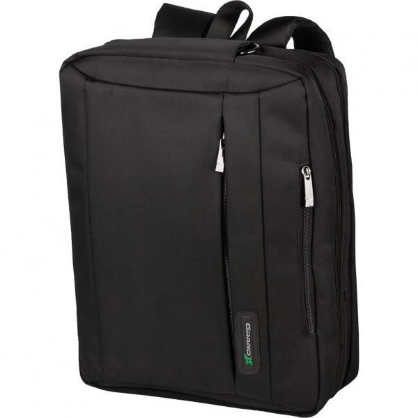 Купить подарок к ноутбуку Grand-X 15.6