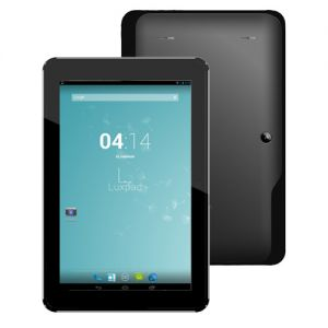 Планшет Luxpad™ 8015 QuadCore 3G IPS GPS Black ― USB Здесь!