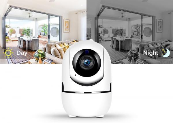 USB Smart-Камера