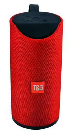 Купить Мини-Колонку Bluetooth JBL TG113 BASS   Цена, обзор