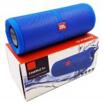 Bluetooth-Колонка JBL СHARGE5+ для Android, iPhone, iPad (реплика). 15W