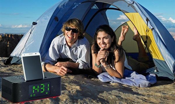 USB: Здесь купить Bluetooth-Колонку UBS-253 LED CLOCK с будильником и подставкой. Доставка по Украине. Киев, Донецк, Львов, Днепр, Ивано-франковск, Каменец-Подольский, Житомир, Винница, Луганск, Харьков, Херсон, Николаев, Одесса, Запорожье.