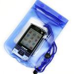 Подводный чехол для смартфона, iPhone